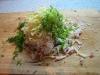salatburda
