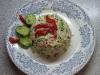 salatburda2